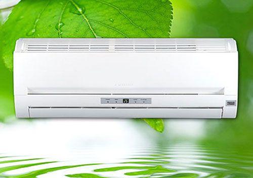 Hướng dẫn cách mua máy lạnh tiết kiệm điện