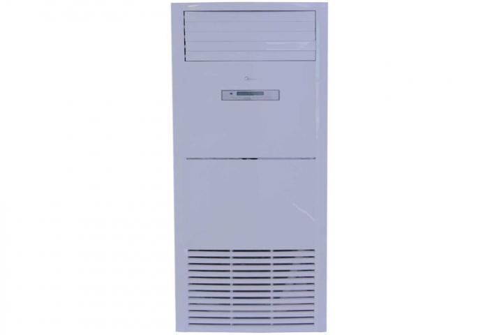 Máy lạnh tủ đứng Midea MFJJ-50CRN1 (5.5 Hp)