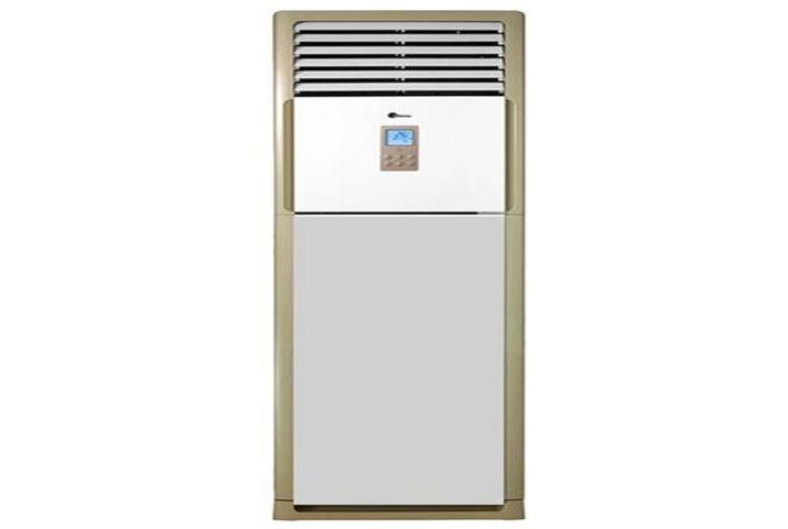 Máy lạnh tủ đứng Midea MFPA-28CRN1 (3.0 Hp)