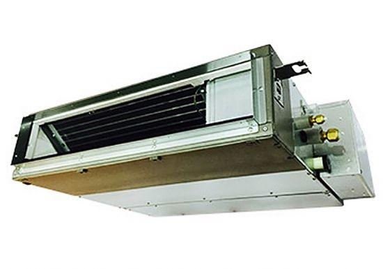 Dàn lạnh âm trần Multi Panasonic CS-MS24SD3H (2.5Hp) Inverter