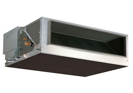 Dàn lạnh âm trần nối ống gió VRV Mitsubishi Electric inverter (1.6Hp) PEFY-P40VMHS-E.TH
