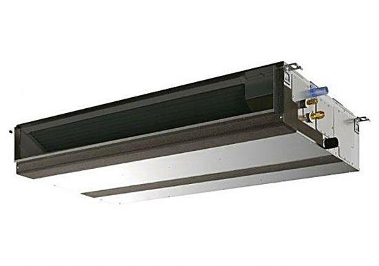 Dàn lạnh âm trần nối ống gió VRV Mitsubishi Electric inverter (6.0Hp) PEFY-P140VMA(L)-E.TH
