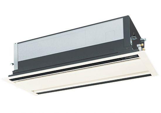 Dàn lạnh âm trần VRV Daikin Inverter (0.8Hp) FXCQ20AVM