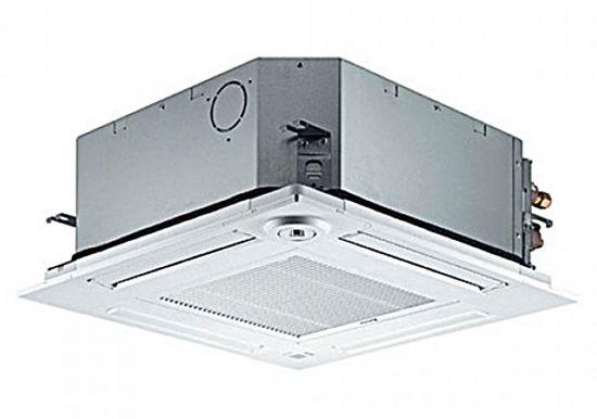 Dàn lạnh âm trần VRV Mitsubishi Electric inverter (0.6Hp) PLFY-P15VFM-E1.TH