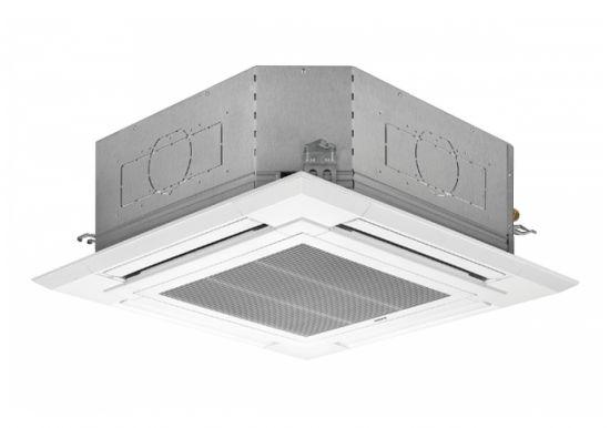 Dàn lạnh âm trần VRV Mitsubishi Electric inverter (1.25Hp) PLFY-P32VEM-PA.TH