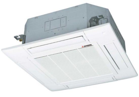 Dàn lạnh âm trần VRV Mitsubishi Heavy inverter (4.0Hp) FDT112KXZE1