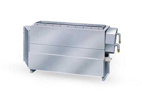 Dàn lạnh giấu sàn VRV Daikin Inverter (1.0Hp) FXNQ25MAVE