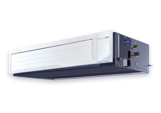 Dàn lạnh giấu trần nối ống gió dạng mỏng VRV Daikin (2.0Hp) FXDSQ50AVM
