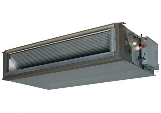 Dàn lạnh giấu trần nối ống gió VRV Mitsubishi Heavy inverter (10.0Hp) FDU280KXZE1