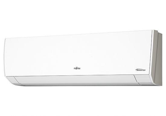 Dàn lạnh Treo tường máy lạnh Multi Fujitsu Inverter ASAG09LMCA 1.0 Hp (2.5 kW)