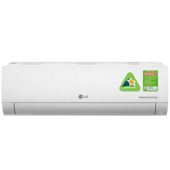 Dàn lạnh treo tường Multi LG AMNQ12GSJA0 (1.5Hp) Inverter
