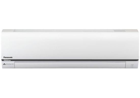 Dàn lạnh treo tường Multi Panasonic CS-MPS28SKH (3.0Hp) Inverter