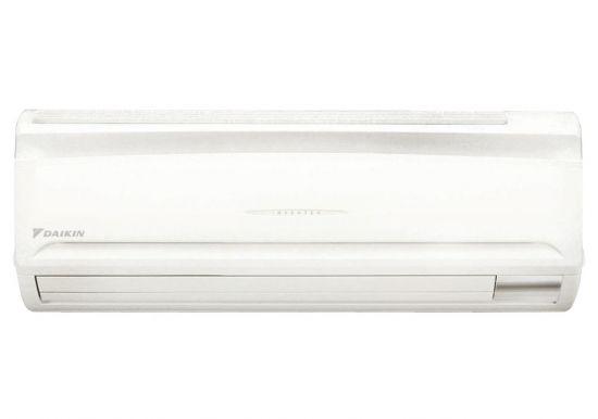 Dàn lạnh treo tường VRV Daikin Inverter (1.0Hp) FXAQ25PVE
