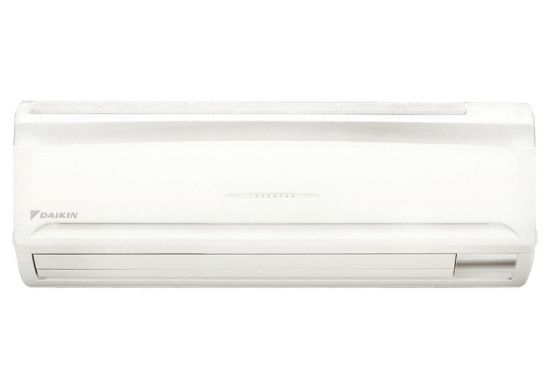 Dàn lạnh treo tường VRV Daikin Inverter (1.25Hp) FXAQ32PVE