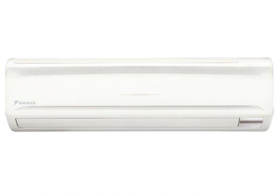 Dàn lạnh treo tường VRV Daikin Inverter (1.6Hp) FXAQ40PVE