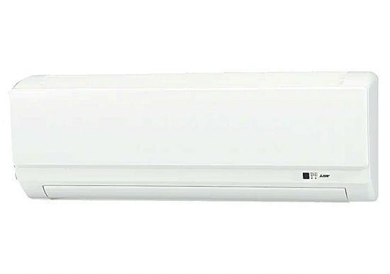 Dàn lạnh treo tường VRV Mitsubishi Electric inverter (1.0Hp) PKFY-P25VBM-E