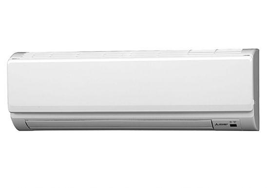Dàn lạnh treo tường VRV Mitsubishi Electric inverter (1.25Hp) PKFY-P32VHM-E