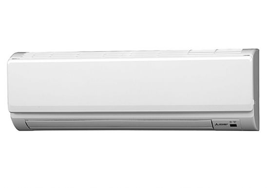 Dàn lạnh treo tường VRV Mitsubishi Electric inverter (2.5Hp) PKFY-P63VKM-ER1.TH