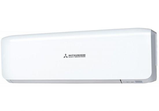 Dàn lạnh treo tường VRV Mitsubishi Heavy inverter (0.5 Hp) FDK15KXZE1