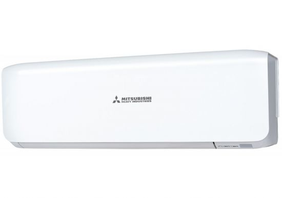 Dàn lạnh treo tường VRV Mitsubishi Heavy inverter (1.6 Hp) FDK45KXZE1