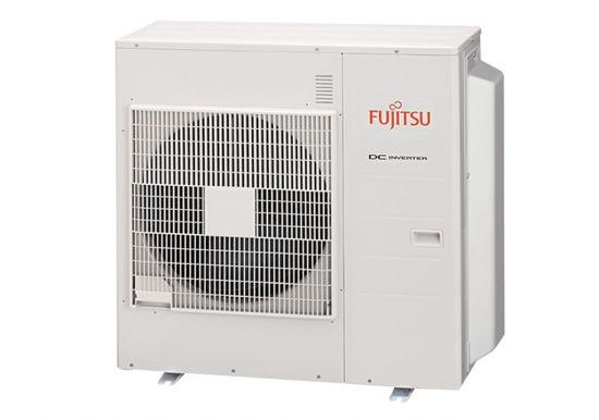 Dàn nóng máy lạnh Multi Fujitsu inverter AOYG36LBLA5 - 10.0Kw