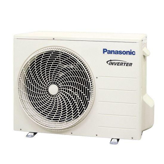 Dàn nóng Multi Panasonic CU-2S18SKH (2.0Hp) Inverter