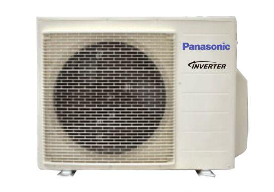 Dàn nóng Multi Panasonic CU-3S27SBH (3.0Hp) Inverter