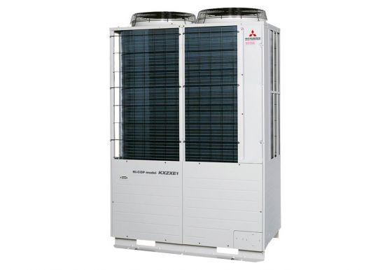 Dàn nóng VRV Hiệu suất cao Mitsubishi Heavy inverter (10.0Hp) FDC280KXZXE1