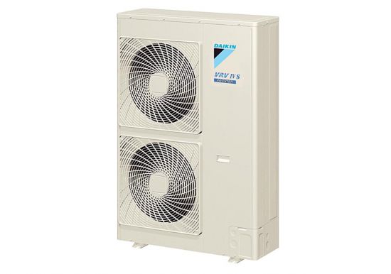 Dàn nóng VRV IV S Daikin inverter (9.0Hp) RXMQ9AY1