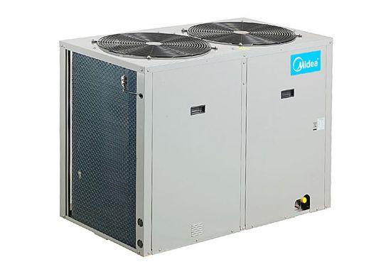 Dàn nóng VRV Midea T3 (11.0Hp) MOVTA-96HN1-R