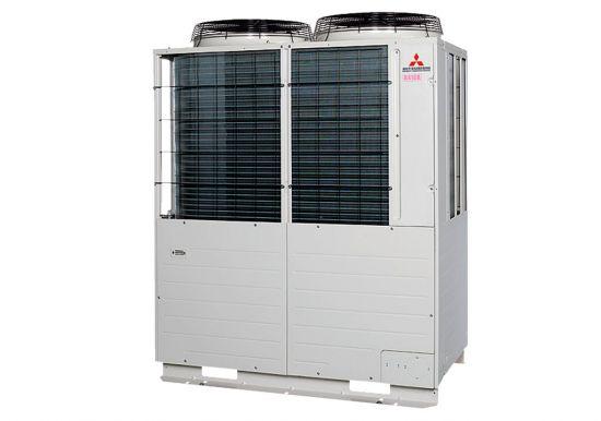 Dàn nóng VRV Tiêu chuẩn Mitsubishi Heavy inverter (10.0Hp) FDC280KXZE1