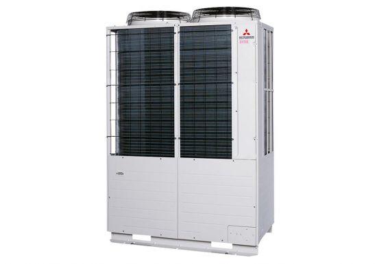 Dàn nóng VRV Tiêu chuẩn Mitsubishi Heavy inverter (18.0Hp) FDC500KXZE1
