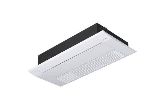 Máy lạnh âm trần LG ATNQ18GTLA1 (2.5Hp) Inverter