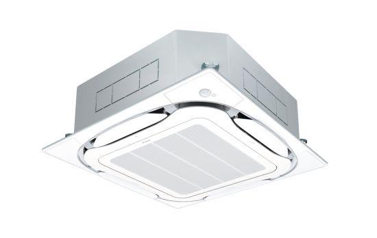 Máy lạnh âm trần Daikin FCFC40DVM (1.5Hp) Inverter 1 pha