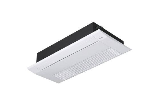 Máy lạnh âm trần LG ATNQ12GULA1 (1.5Hp) Inverter