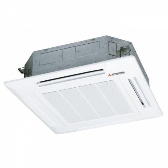 Máy lạnh âm trần Mitsubishi Heavy FDT50VG/SRC50ZSX-S (2.0 Hp) Inverter