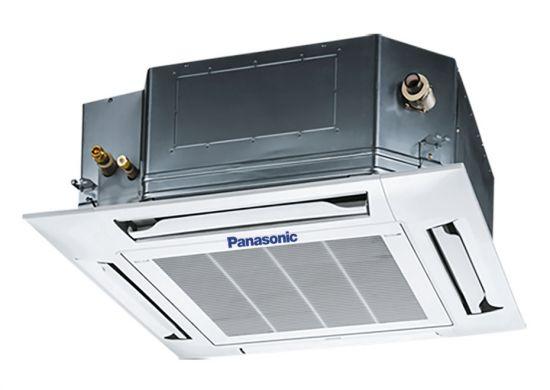 Máy lạnh âm trần Panasonic CS-T24KB4H52 (2.5Hp) inverter