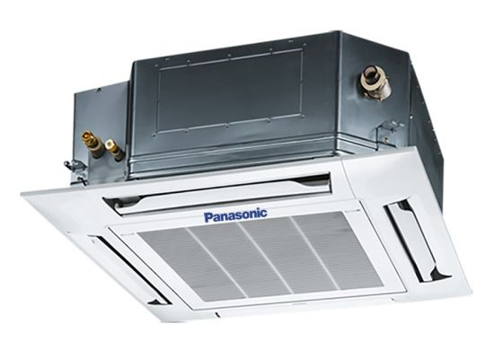 Máy lạnh âm trần Panasonic S40PU1H5 (4.5Hp)
