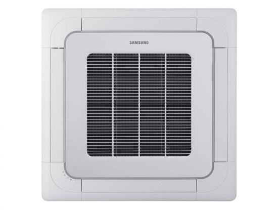 Máy lạnh âm trần Samsung AC090NN4SEC/EA (3.0 Hp)