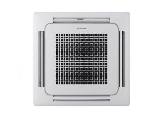 Máy lạnh âm trần Samsung AC120JN4DEH/AF (5.0 Hp) Inverter 2 chiều