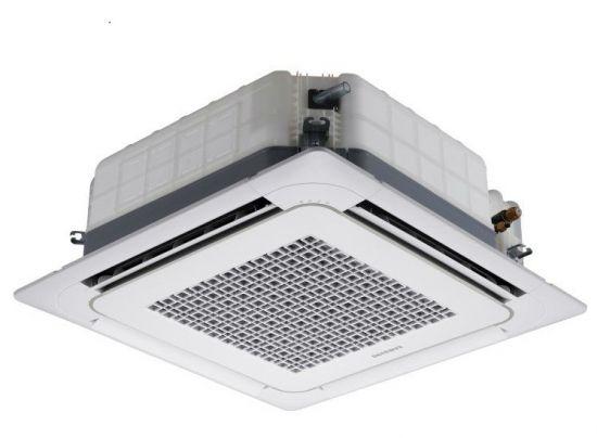 Máy lạnh âm trần Samsung AC120NN4SEC/EA (5.0Hp) (1-3 pha)