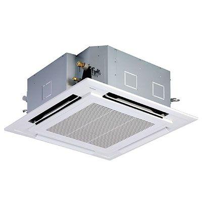Máy lạnh âm trần Toshiba SE1401UP (6.0 Hp) Inverter 3 pha