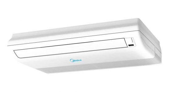 Máy lạnh áp trần Midea MUB-50CR (5.0Hp) -  3 pha