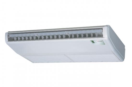 Máy lạnh áp trần Mitsubishi Heavy FDE71VG (3.0Hp) Tiêu chuẩn