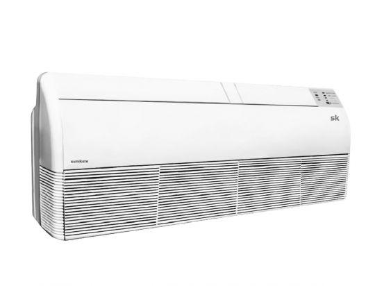 Máy lạnh áp trần Sumikura APL/APO-600 (6.0Hp) 3 pha