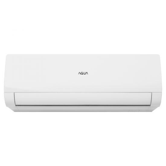 Máy Lạnh Aqua AQA-KCR12NC (1.5 Hp)