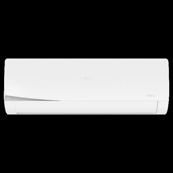 Máy lạnh Aqua AQA-KCR12NQ-S (1.5Hp)