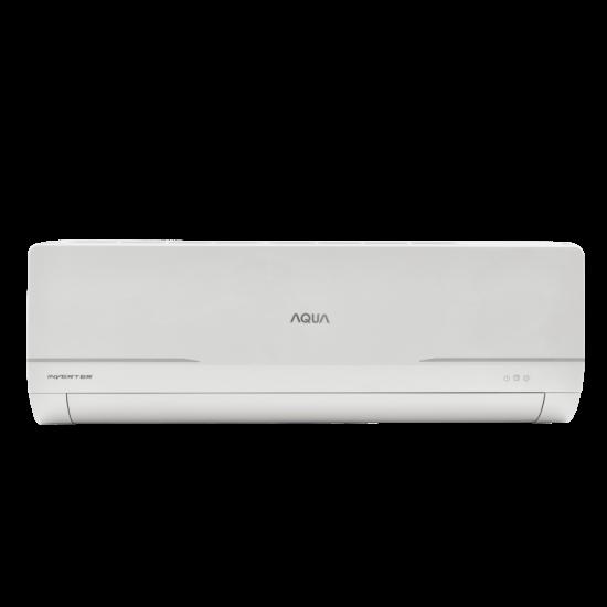 Máy lạnh Aqua AQA-KCRV9WNM (1.0Hp) Inverter