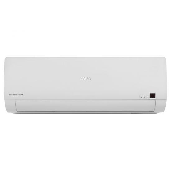 Máy Lạnh Aqua AQA-KRV18WGSB (2.0Hp) Inverter