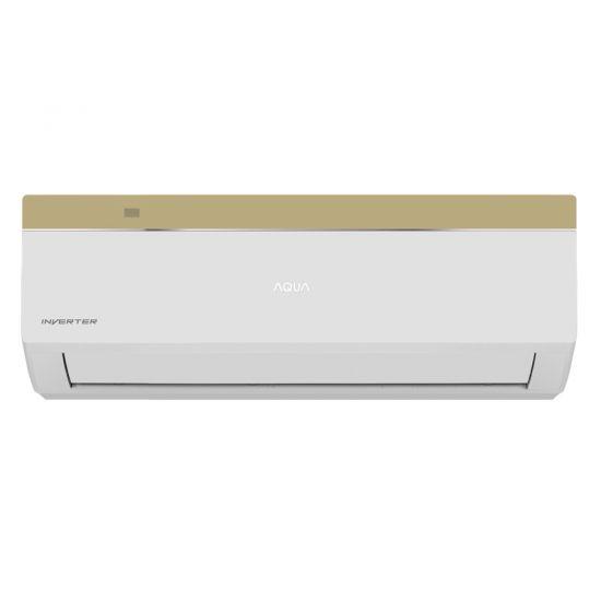Máy Lạnh Aqua Inverter AQA-KCRV9VKS (1.0Hp)